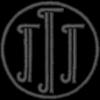 «Псковский» филиал Федерального государственного унитарного предприятия «Московское протезно-ортопедическое предприятие» Министерства труда и социальной защиты Российской Федерации